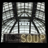 Performance: «Soup/No Soup».